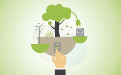 Cómo reformar tu casa de manera inteligente para ahorrar energía?